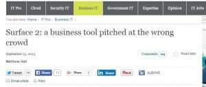 Timewatch CEO Graeme Wright was quoted in the Sydney Morning Herald.