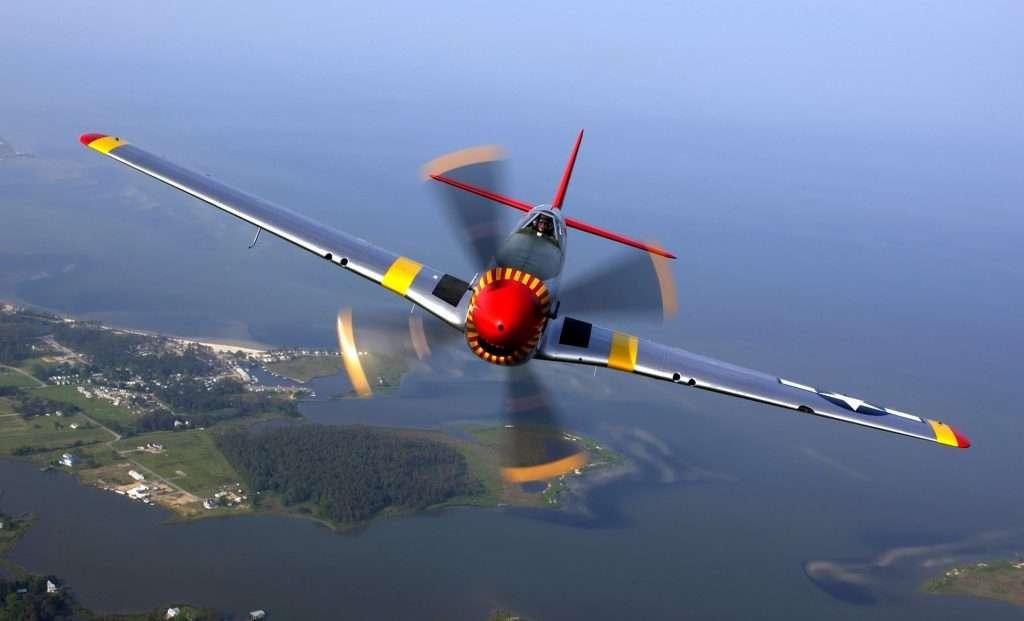 Customized pilot