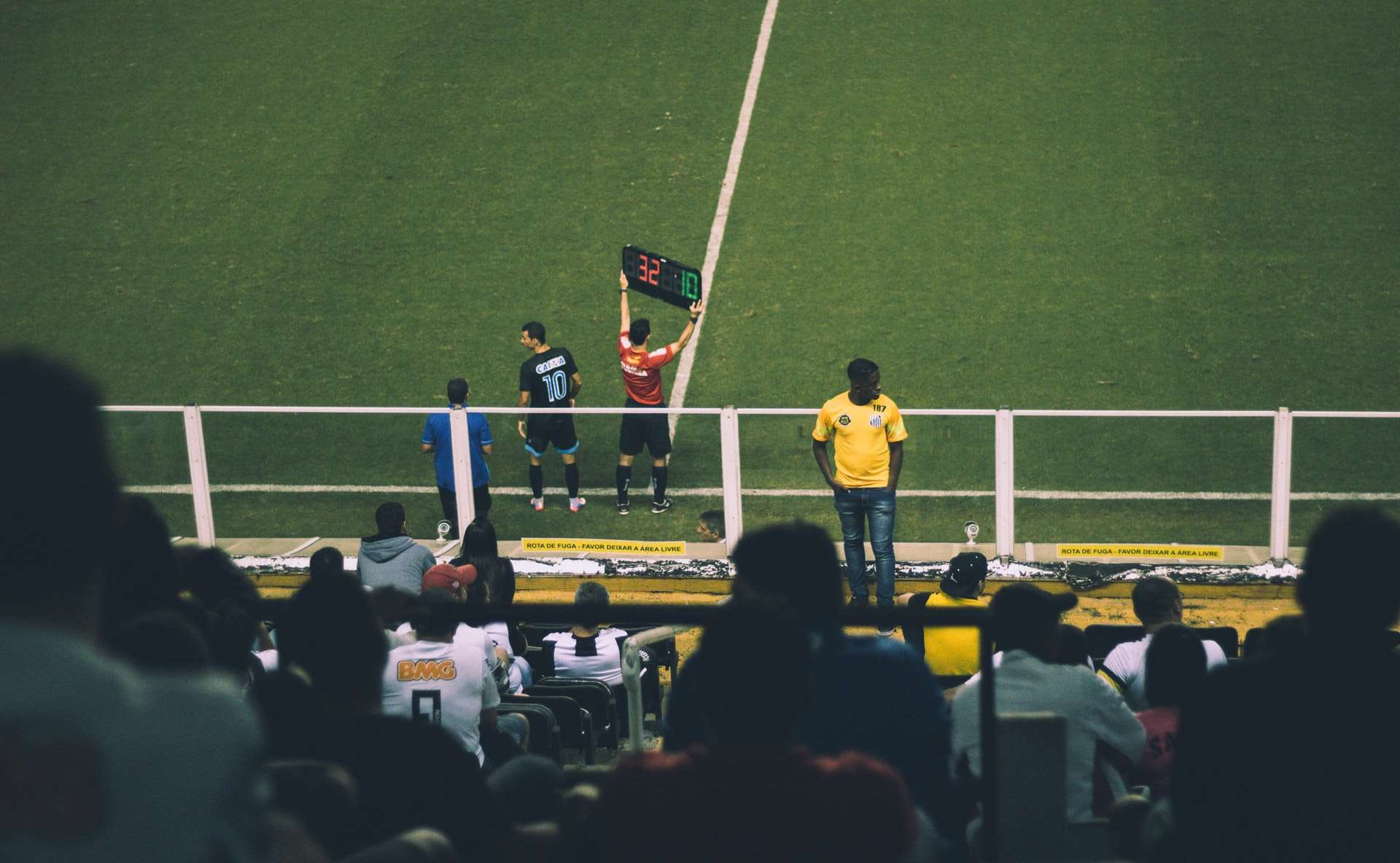 Timewatch scheduling syncs with Outlook, Office 365, Exchange, and Google and is best for your 2018 World Cup viewing needs (and business)