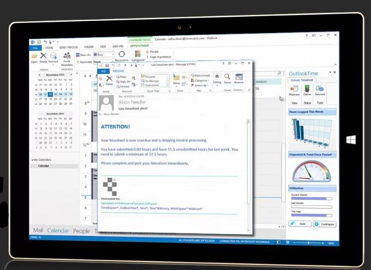 OutlookTimeX52_LI
