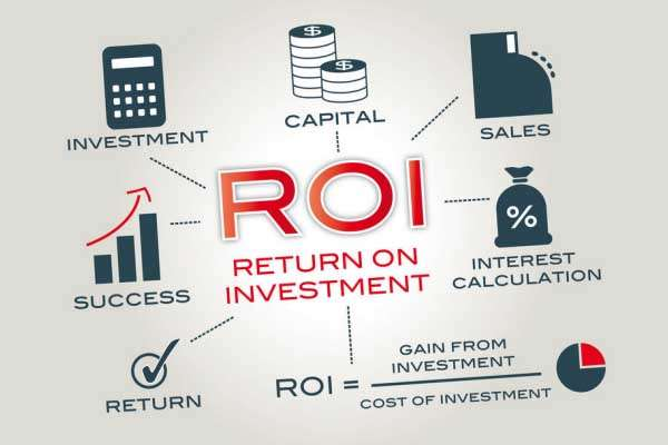 Professional Services Automation, Time Tracking, Timesheet, Resource Scheduling, Time and Billing Return on Investment / ROI
