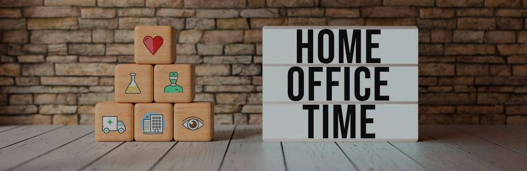 Timewatch releases new features for employees working from home