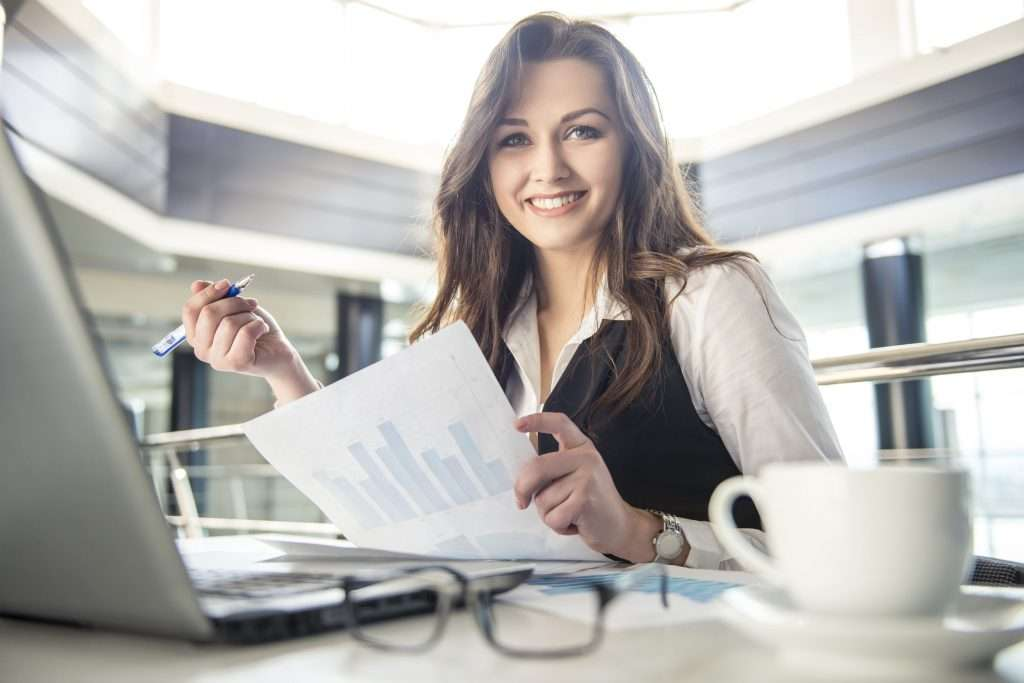 Ten steps to get employees to fill out timesheets