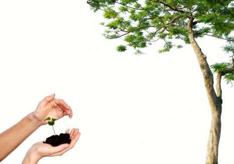 Time and billing - grow as you grow